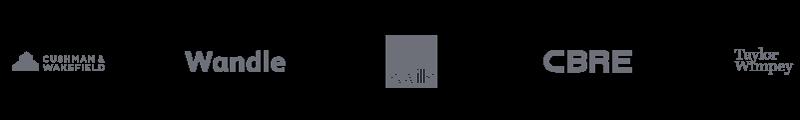 company-logo2-1
