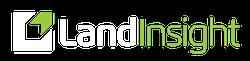 LandInsight Logo